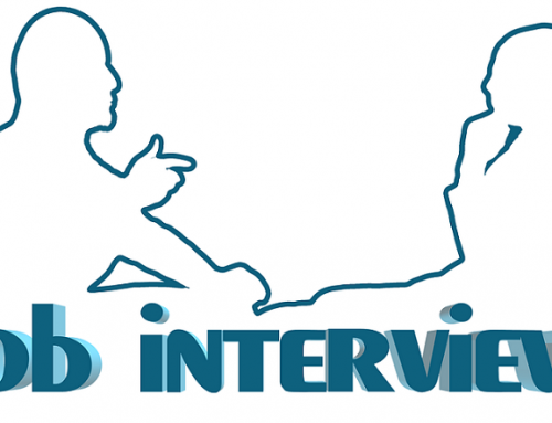 A Entrevista no Processo de Contratação – Vamos montar um Time?
