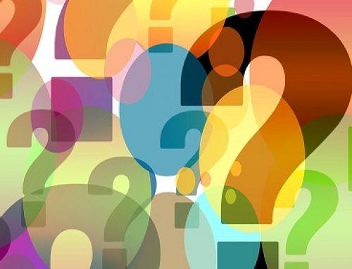Você é uma pessoa Empreendedora? Tem certeza?