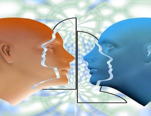 Quais são as diferenças entre Mindset Fixo e Mindset Progressivo?