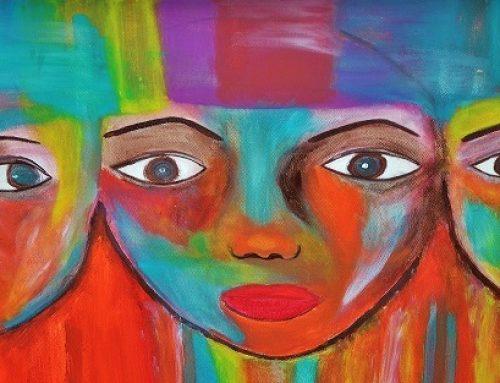 Como reconhecer talentos e apoiar esforços? Remodelando o Mindset