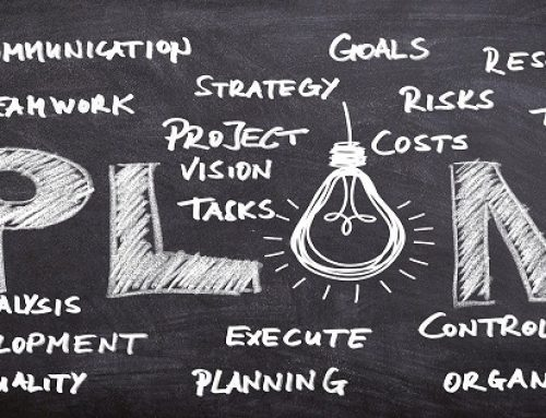 Você já ouviu falar em Lean Startup? Sabe o que significa?