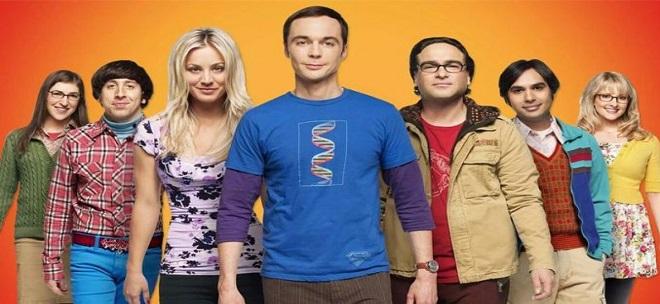 Como ser o Melhor entre os Melhores? Os segredos do The Big Bang Theory; sem BAZINGA!