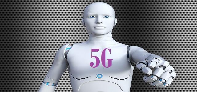 Qual será o impacto da tecnologia 5G em nossas vidas?
