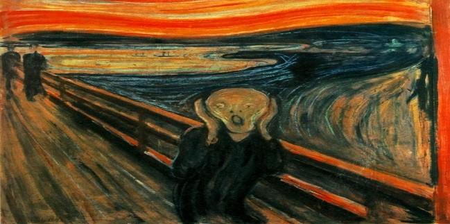 Obscurantismo—Quando a luz do conhecimento se apaga